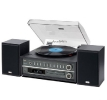 mcd800b-cd-recorder-teac-2