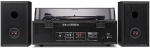 mcd800b-cd-recorder-teac-3