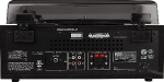 mcd800b-cd-recorder-teac-4