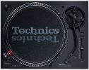 technics-sl-1210-mk7-3jpg