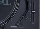 technics-sl-1210-mk7-5jpg