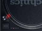 technics-sl-1210-mk7-6jpg