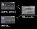 korg_electribe_sampler_live_studio_ableton_nieuws2