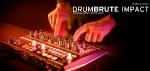 drumbrute-impact-4