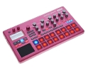 korg-elctribe-sampler-2-red-1jpg