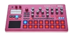 korg-elctribe-sampler-2-red-2jpg