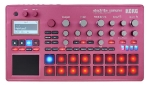 korg-elctribe-sampler-2-red-3jpg