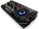 pioneer-remix-station-rmx-1000-2