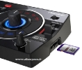 pioneer-remix-station-rmx-1000-3