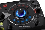 pioneer-remix-station-rmx-1000-4