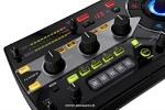 pioneer-remix-station-rmx-1000-5