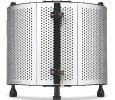 sound-shield-2