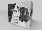 creator-pack_-1