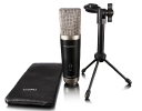 vocal-studio-1