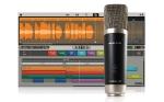 vocal-studio-7