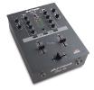 dj-tech-dif-1s-1