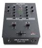 dj-tech-dif-1s-2