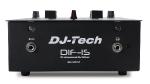 dj-tech-dif-1s-4