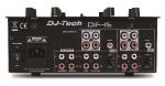 dj-tech-dif-1s-5