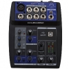 pro-connect-502-usb-2