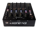 xone43-front-1