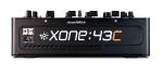 xone43c-front_5