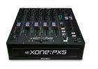 xone-px5-1
