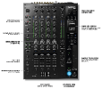 x1850-features-topk