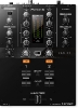 pioneer-djm-250-mkii-1