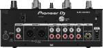 pioneer-djm-250-mkii-3
