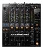 pioneer-djm-850-2-jpg