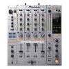 pioneer-djm-850-2-silverjpg
