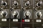 pioneer-djm-850-4jpg