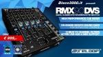 reloop_rmx-90-7