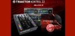 native-instruments-traktor-kontrol-z2-dk-mixer-12