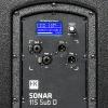 sonar_115_sub_d_-4