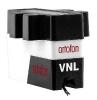 ortofon-vnl-1