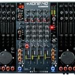Xone4D-top